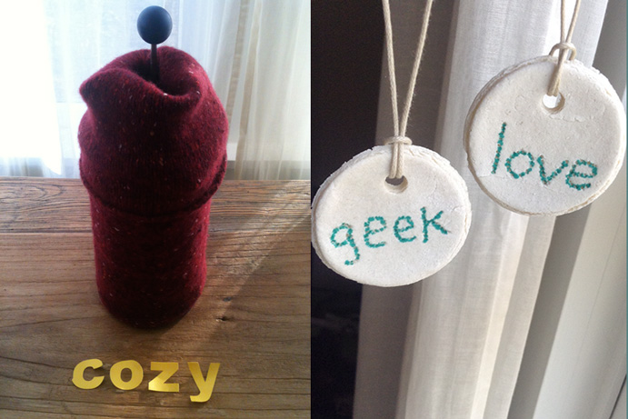 cozy_geek