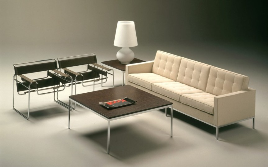 florence_knoll_100_04