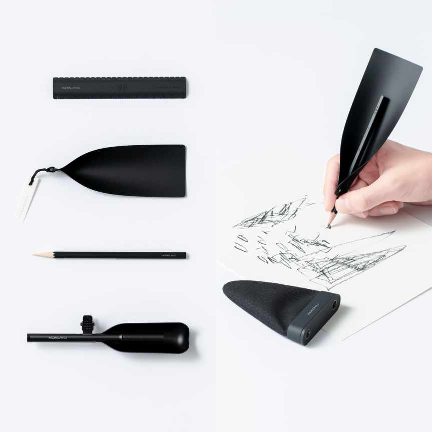 kokuyo-design-awards_soundofdrawing